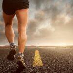 Η γυμναστική είναι φάρμακο για την υγεία μας