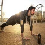 Πόσο σημαντικό είναι το Full Body Training